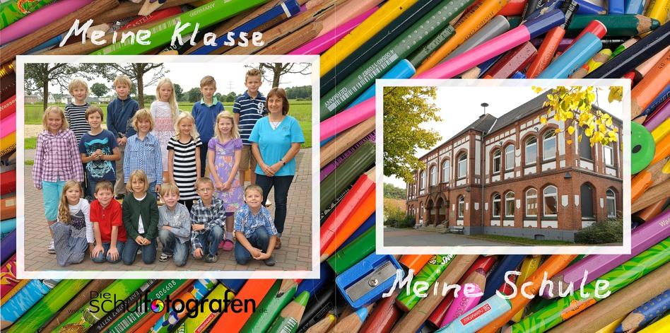 Stickermappe Au+ƒen+Bilder kleiner