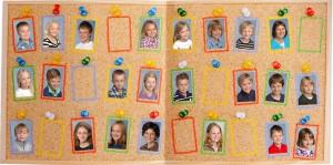 Stickermappe Innen+Bilder verteilt kleiner